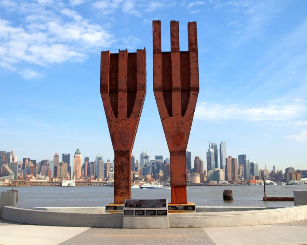 weehawken memorial.jpg