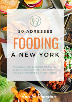 guide-fooding-a-new-york.jpg