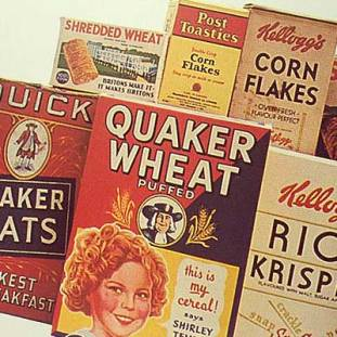 cereal-boxes-robert-gair