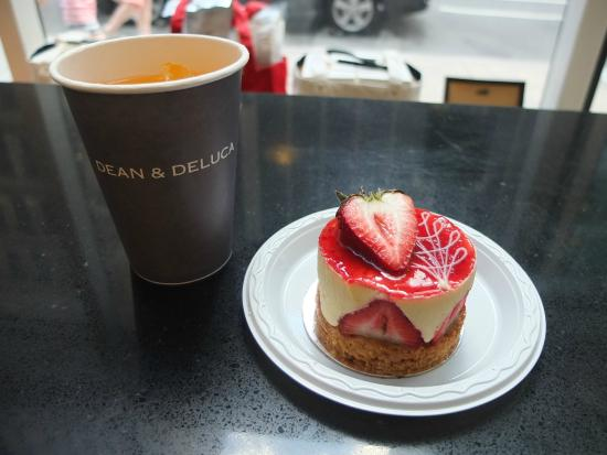 dean-deluca-cafe-rockefeller.jpg
