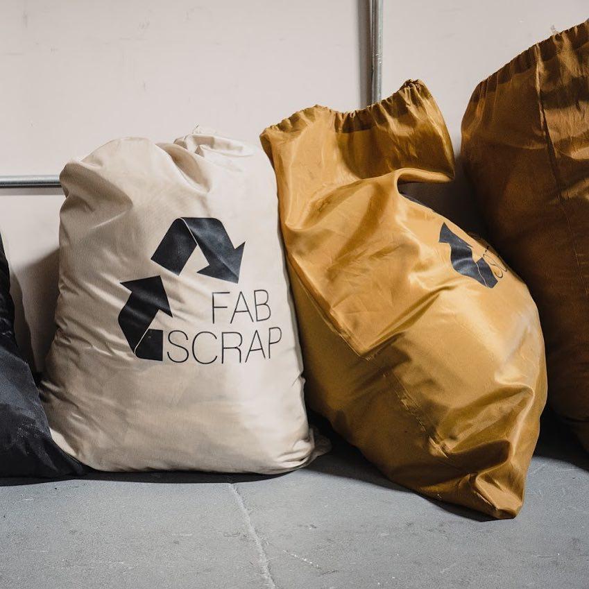 fabscrap new york shopping (2)