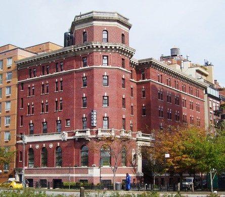 Jane_Hotel_American_Seamen's_Friend_Society_Sailors'_Home_and_Institute