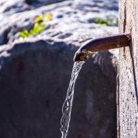 Que faire en Provence ? 15 lieux incontournables à visiter