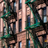 Réserver un logement chez l'habitant à New York : avantages et inconvénients