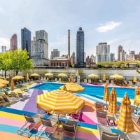 10 choses totalement insolites à voir à New York (partie 1)