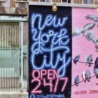 Bons plans et codes promo New York