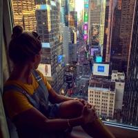 Comment réserver un hôtel à New York sans mauvaises surprises ? Mes conseils