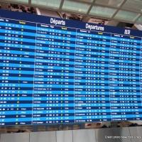 Vol vers New York : tout savoir sur les vols directs, les escales et le stopover