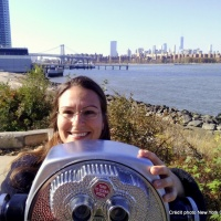 Partir seule à New York : vos questions/mes réponses