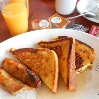 """Petit-déjeuner à New York : les différents types de """"breakfasts"""" + les meilleures adresses où se régaler"""